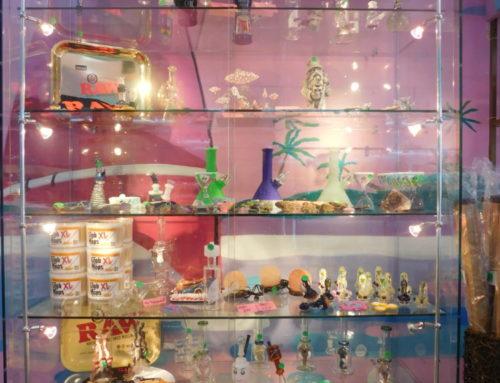 Our Shop 52