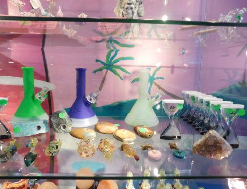 Our Shop 47