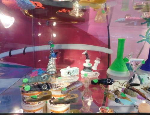 Our Shop 50
